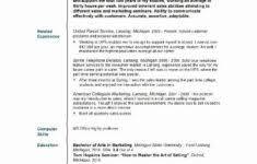college student resume template nursing student resume template word archives rupertgrintfansite us