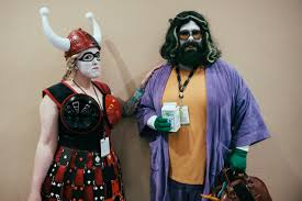 Big Lebowski Halloween Costume Big Lebowski U2013 Pixie Costumer