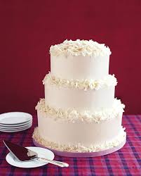 homemade wedding cake ideas and recipes various ways of making