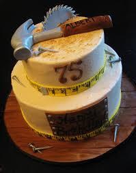 bliss cakes of london handyman u0027s birthday