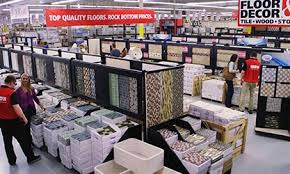 floor and decor store hours floor decor hours akioz