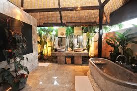 Bathroom Design Ideas Pictures Of Tubs  Showers Designing - Resort bathroom design
