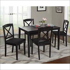 High Kitchen Table Sets by Kitchen Dining Room Table With Bench Breakfast Table And Chairs