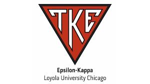 student activities u0026 greek affairs saga loyola university chicago