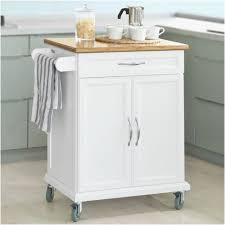 meuble rangement cuisine meuble rangement cuisine impressionnant meuble meuble
