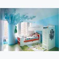 incredible characteristics of the bed frames for kids home decor