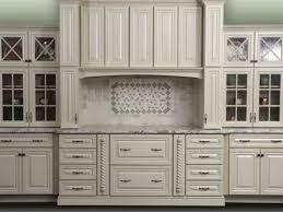 Brass Kitchen Cabinet Hardware Kitchen Kitchen Knobs And Pulls 27
