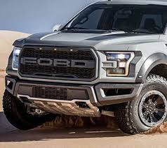 ford raptor grill for 2007 f150 2018 ford f 150 truck america s best size ford com
