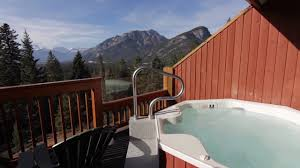 premier king jacuzzi condo hidden ridge resort