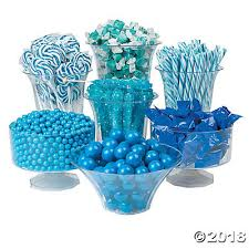 winter themed craft hobby u0026 party supplies oriental trading