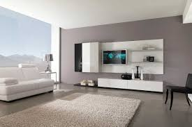 livingroom interior design interior modern gray living room alongside white accent wall