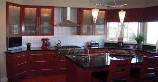 Premier Kitchen Cabinets West Coast Cabinets Orange County U0027s Premier Woodworking Craftsmen