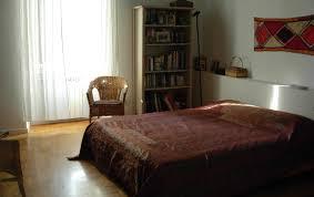 chambre hote rome mes chroniques romaines chambre d hôtes à rome latium