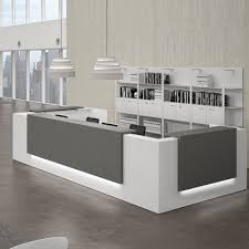 Contemporary Office Desk by 25 Best Office Furniture Ideas On Pinterest Office Table Design