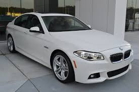 bmw 5 series 535i certified pre owned 2014 bmw 5 series 535i 4dr car in macon