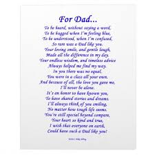 memorial poems for the 25 best memorial poems ideas on memorial quotes
