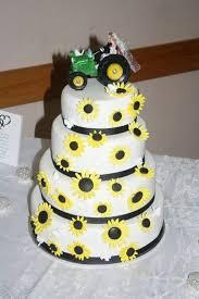 deere cake toppers deere grooms cake toppers deere cake cake toppers on