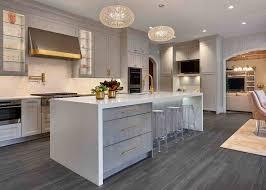 2018 kitchen cabinet color trends 5 kitchen cabinet color trends of 2018 interior design