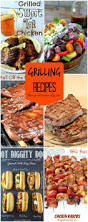 134 best images about recipes grilling and bbq on pinterest