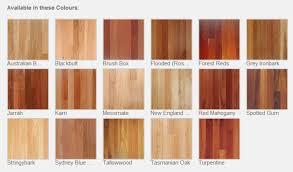 hardwood flooring australia carpet vidalondon