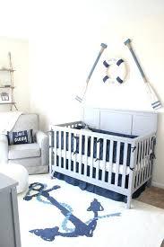 Boy Nursery Decorations Nautical Baby Room Decorations Baby Boy Nautical Nursery Decor