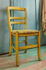 van gogh bnb wins gold the inspiration room an error occurred