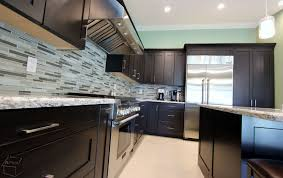 design build transitional kitchen remodel with contemporary kitchen design