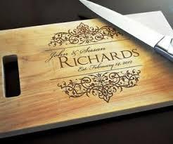 Cool Cutting Board Designs 15 Unique Kitchen Designs With Bold Color Scheme Rilane