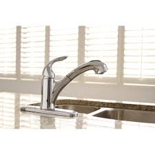 Faucet For Reverse Osmosis System Bathroom Premier Wp4 V Reverse Osmosis System With Monitoring