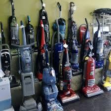 g u0026 s vacuum repair service home facebook