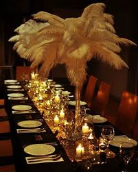 Great Gatsby Themed Party Decorations Great Gatsby Themed Party U2022 Please Don U0027t Forget To Follow Us