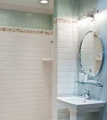 Bathroom Tile Gallery Ideas Colors 200 Best Tile Images On Pinterest Bathroom Ideas Room And Tiles