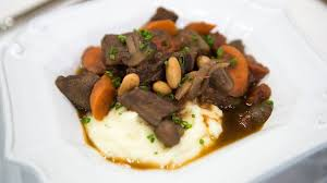 quick beef stew today com