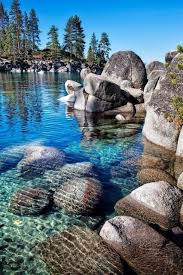 California natural attractions images 10 amazing natural places to visit in california lake tahoe jpg