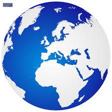 world map globe image world globe free clip free clip on clipart