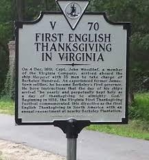 historical marker discover hton virginia