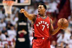 Hit The Floor Kyle - player review kyle lowry u2014 nba u2014 the sports quotient