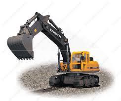 tata hitachi o u0026k kobelco komatsu amw excavators
