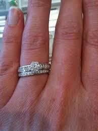 my wedding ring lovely find my wedding ring matvuk
