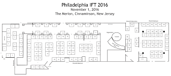 Home Improvement Design Expo Inver Grove 2016 by 2016 Suppliers U0027 Expo Philadelphia Section Ift