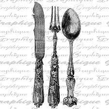 pochoir cuisine a imprimer résultat de recherche d images pour pochoirs de cuisine à imprimer