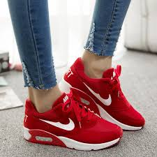 Most Comfortable Nike Shoes For Women Best 25 Cool Nikes Ideas On Pinterest Cool Nike Shoes New Nike