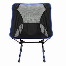 Beach Chairs For Sale New Outdoor Fishing Chair Heightened Chair Seat Foldable Stool
