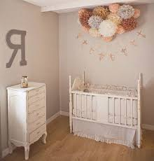 chambre bebe d occasion décoration chambre bebe d occasion 12 strasbourg 08071544 adulte