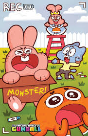 tricycle cartoon 88 best gumball images on pinterest cartoon network the amazing
