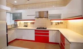 Modular Kitchen Interiors Kitchen Cabinets In Kottayam Modular Kitchen Alappuzha Kitchen