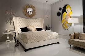 Luxury Lobby Design - design furniture houston surprising luxury lobby hospitality of