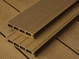 Composite Flooring 1248 Best Wpc Flooring Decking Images On Pinterest