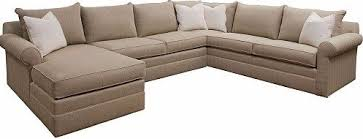 7 Seat Sectional Sofa by Meggy 3pc 7 Seater Sectional Sofa Price In Nigeria Compare Prices
