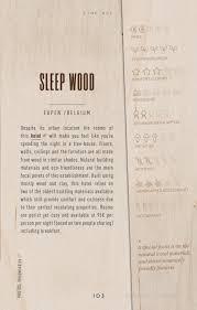 Make All From Wood Sistermag 27 U2013 Wood U0026 Fire U2013 Section 1